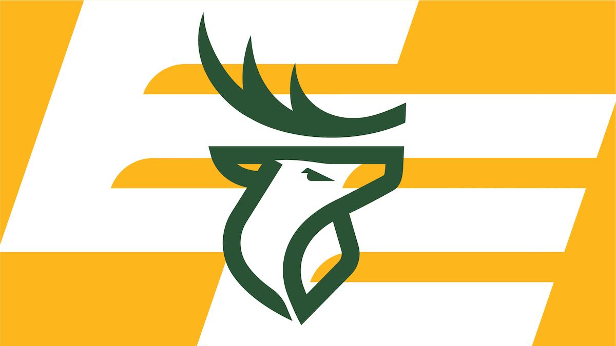Eskimos Sign 2019 First Round Draft Pick Mathieu Betts - Edmonton Eskimos